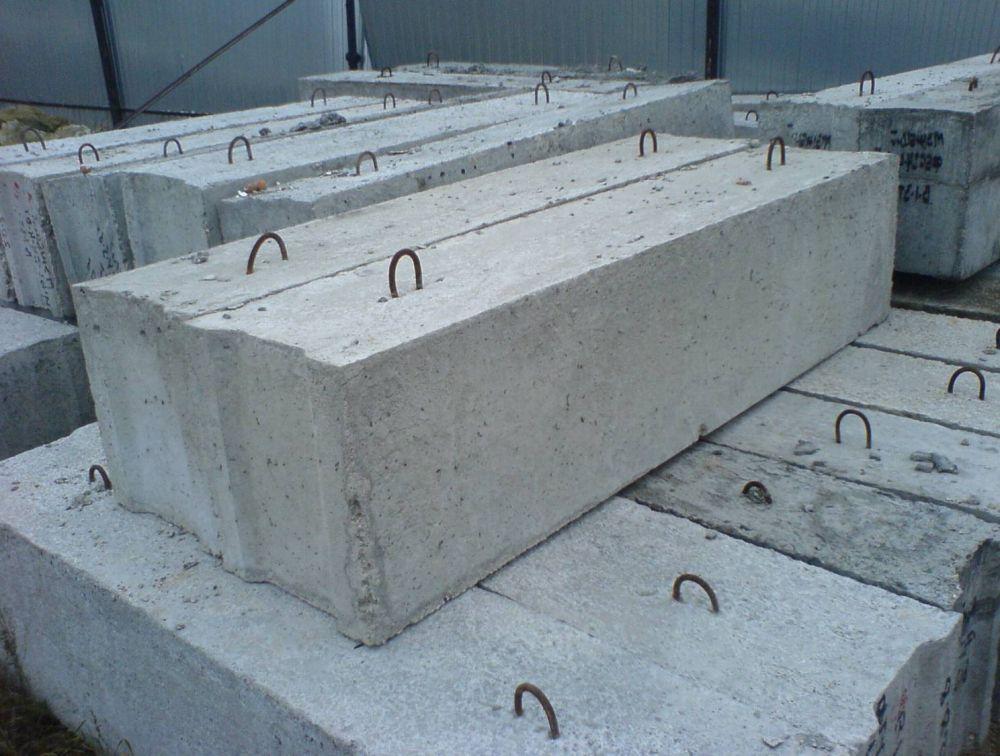 бетонные блоки для фундамента цена саранск Познакомить девушками-героями Великой